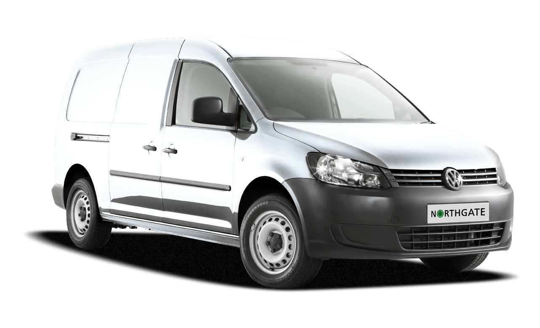 Commercial Vehicles Used Vans For Sale Van Monster